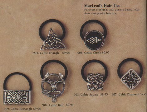 Cool Hair Ties For Guys - Tie Photo and Image Reagan21.Org 71e8a4c49dd